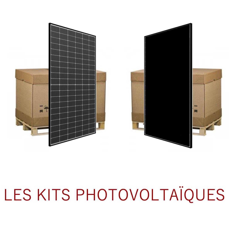 Les Kits