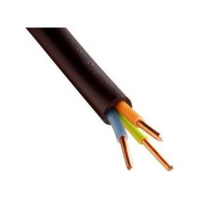 CABLE ELECTRIQUE RO2V