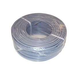 CABLE BLINDE LYCY  2X0,75 100ML