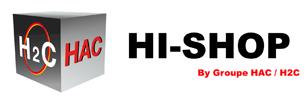 HI-SHOP